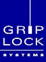 GRIPLOCK SYSTEMS