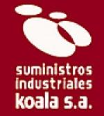 Suministros industriales Koala s.a