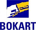 BOKART D.O.O.