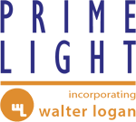 PRIME LIGHT Electrical Limited