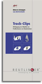 Track Clips