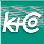 Kuert + Co AG
